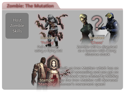 Tooltip zombie2 04.png