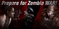 ZombieWarcsnz