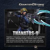 Thanatos9indo