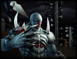 Zombie | Counter Strike Online Wiki | Fandom powered by Wikia