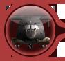 Bosshp bg left osprey00