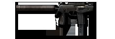 Tmp icon