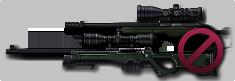 Weaponlimitawp