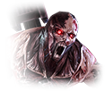 Zombie nomal up3