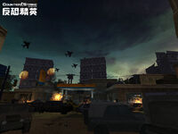 Thirdreport screenshot2