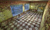 Havana hostage room2