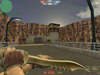 Cs siege 20121207 0022050
