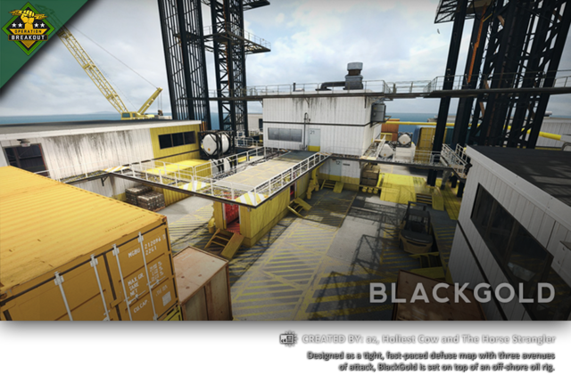 File:CSGO Blackgold.png