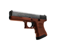 Csgo-glock-18-royal-legion-market