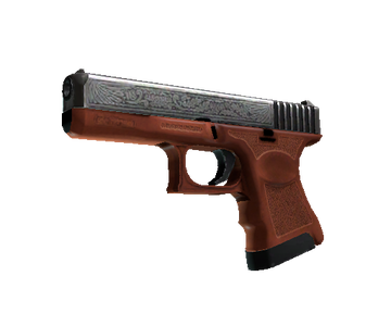 File:Csgo-glock-18-royal-legion-market.png
