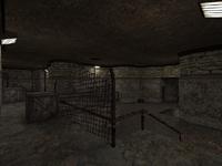 De rubble cz0043 side room 3