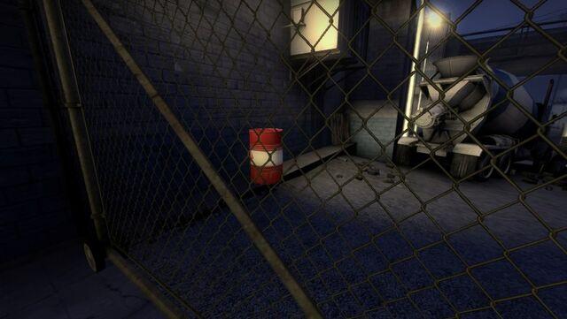 File:Coop cementplant barrels (5).jpg
