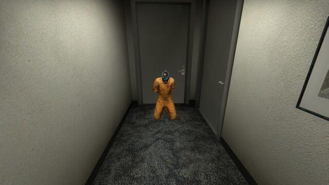File:Cs motel hostage backroom3.jpg