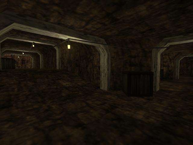 File:Cs siege0003 mines.png