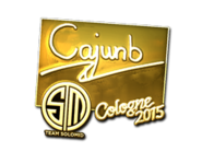 Csgo-col2015-sig cajunb gold large