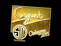 File:Csgo-col2015-sig cajunb gold large.png