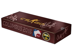 File:Csgo-crate columbus2016 promo de nuke.png