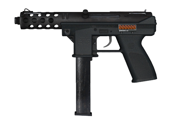 File:W tec9 stat.png