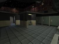 Cs facility0005 bathroom