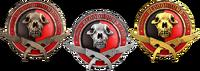 Csgo-bloodhound-coins