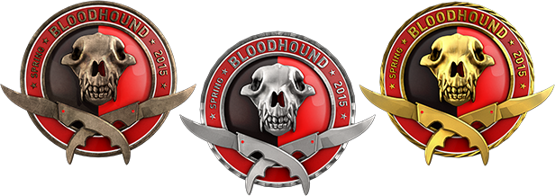 File:Csgo-bloodhound-coins.png