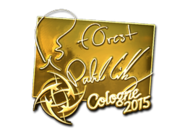 Csgo-col2015-sig forest gold large