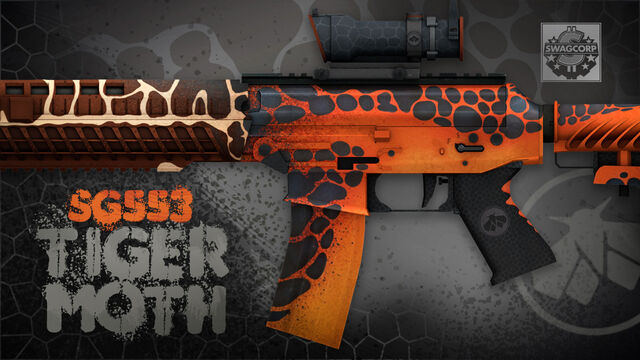 File:Csgo-sg553-tiger-moth-workshop.jpg