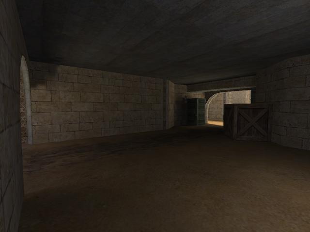 File:De dust2 cz0000 CT Spawn Zone.png