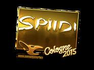 Csgo-col2015-sig spiidi gold large