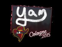 Csgo-col2015-sig yam large