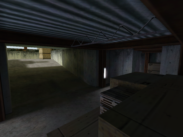 File:De vertigo0004 Hallway-facing the ramp.png