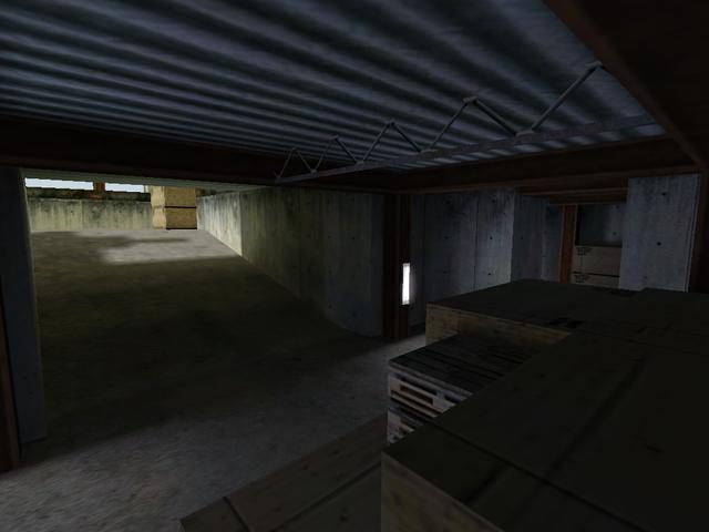 File:De vertigo0004 Hallway-facing the ramp.png