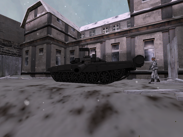 File:Brecon t-90.png