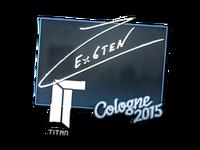 Csgo-col2015-sig ex6tenz large