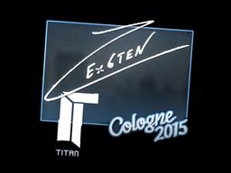 File:Csgo-col2015-sig ex6tenz large.png