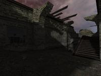 De rubble cz0018 alley 2
