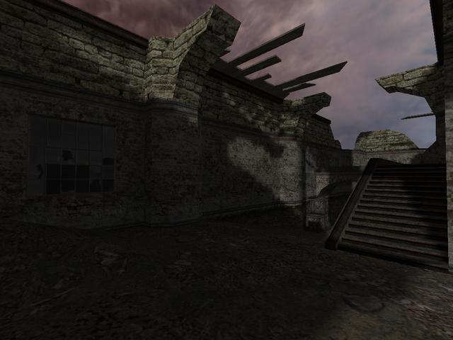 File:De rubble cz0018 alley 2.png
