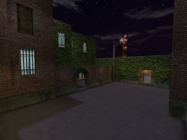 File:Cs backalley0001 CT Spawn Zone 2.png