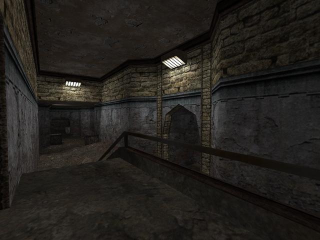File:De rubble cz0009 long hall 2.png