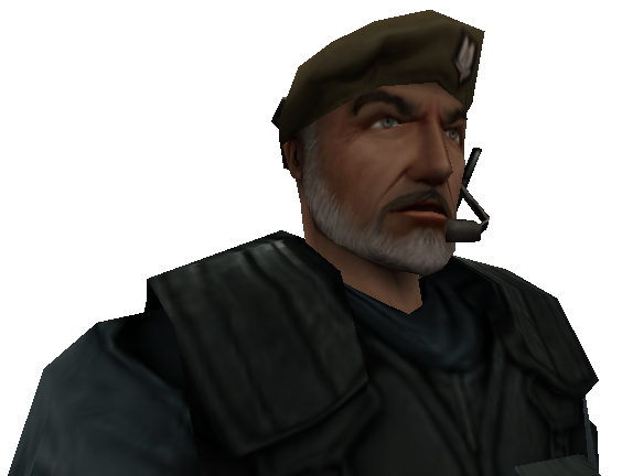 File:Sas head04.png