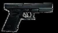 W glock18 cz