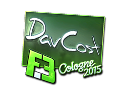 File:Csgo-col2015-sig davcost foil large.png