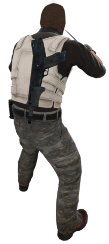 File:P mag7 holster t.png