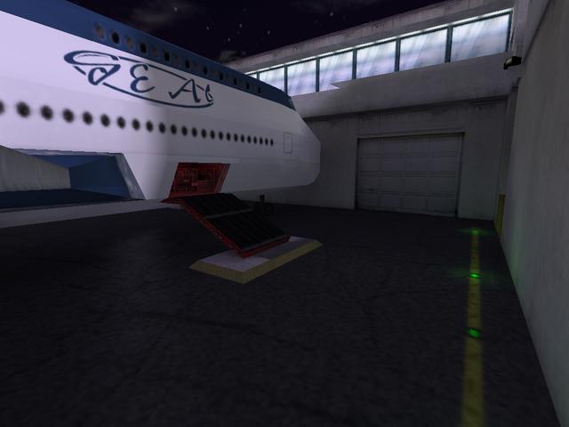 File:Cs 7470011 outside.png