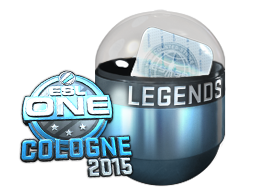 File:Csgo-crate sticker pack eslcologne2015 01.png