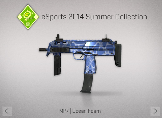 File:Esports3 Ocean.jpg