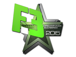 File:Csgo-cluj2015-flip large.png