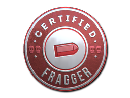 File:Csgo-stickers-team roles capsule-fragger foil.png