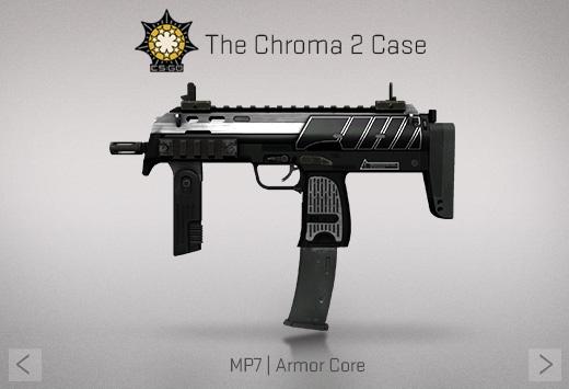 File:Csgo-chroma2-announcement-mp7-armor-core.jpg