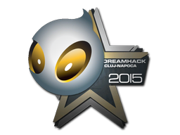 File:Csgo-cluj2015-dig large.png